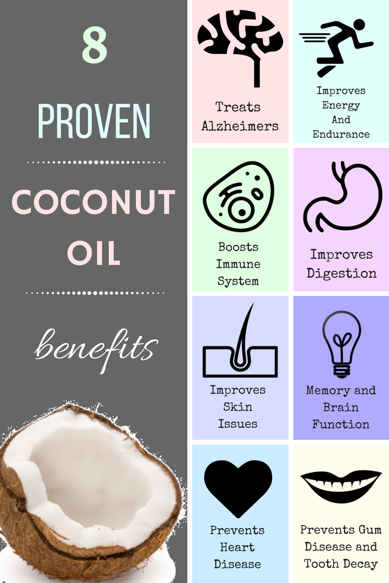 coconut-oil-benefits