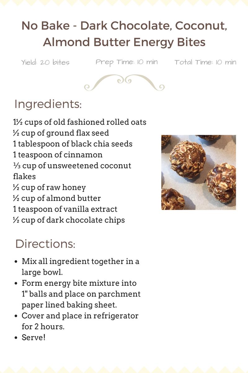 Energy Bites (Recipe).png